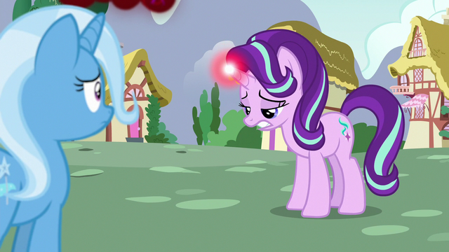 File:Starlight about to confess the truth S7E2.png