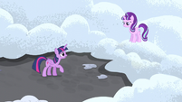 Twilight -studying could only take me so far- S5E2