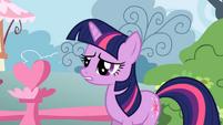 Twilight Sparkle -I don't get it- S01E04