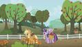 Applejack and Twilight S01E03.png