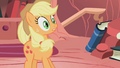 Applejack gasping S1E8.png