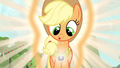 Applejack seeing the light S3E13.png