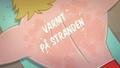 Better Together Short 16 Title - Norwegian.png