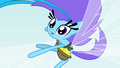 Breezie flying wildly S4E16.png