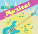 CHS Musical Showcase