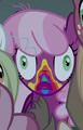 Cheerilee zom-pony ID S6E15.png