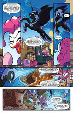Comic issue 45 page 2