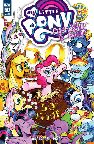 File:Comic issue 50 cover A.jpg