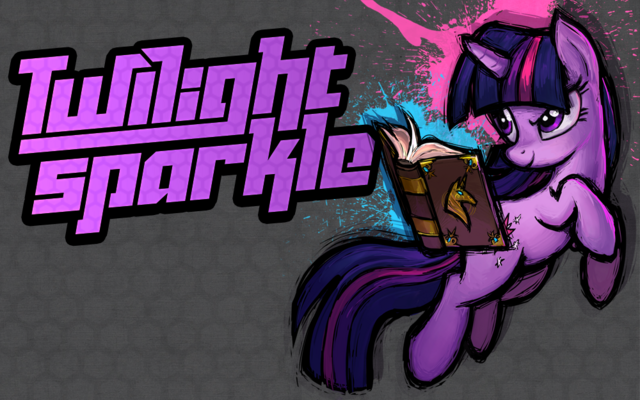 File:FANMADE Twilight Sparkle character art new Fighting is Magic.png