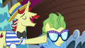 """Flam """"the best talents in the industry"""" S6E20.png"""