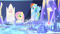 "Fluttershy ""if this is Ponyville"" S5E01.png"