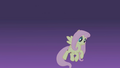 Fluttershy about to fly down S1E02.png