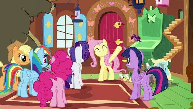 File:Fluttershy very excited to realize her dream S7E5.png