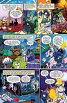 Friends Forever issue 38 page 4
