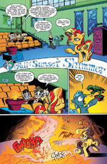 MLP Annual 2013 page 1