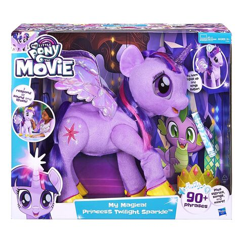 File:MLP The Movie My Magical Princess Twilight Sparkle packaging.jpg