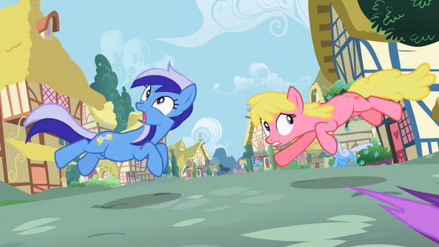 File:Minuette and Cherry Berry run away S02E10.png