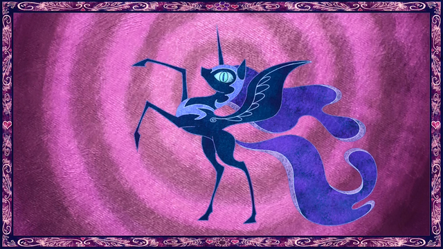 File:Nightmare Moon S01E01.png