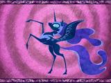 Принцесса Луна/Галерея