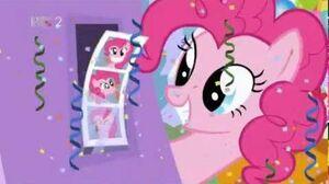 Pinkie's Gala Fantasy Song - Croatian (HRT version)-0