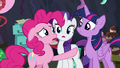 """Pinkie """"go to Yakyakistan so I could bring something back"""" S5E11.png"""