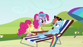 Pinkie Pie 'That's fine' S3E3.png
