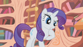 Rarity thinking S1E8.png