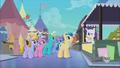 Thumbnail for version as of 19:36, November 11, 2012