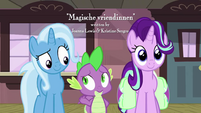 S7E2 Title - Dutch