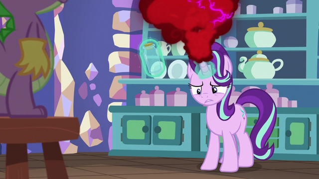 """File:Starlight """"I've got to get that map back"""" S7E2.png"""