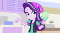 Starlight Glimmer feeling ignored EGS3.png