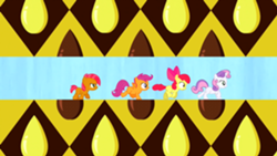 250px-CMC running from Babs S3E4ye