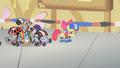 Apple Bloom ultra pony roller derby S1E12.png