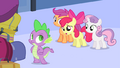 Apple Bloom worrying S4E24.png