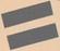 Applejack equal sign cutie mark S5E2