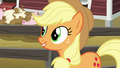 Applejack feeling a little assured S6E10.png