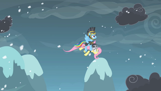 Файл:Commander Hurricane on the lookout S2E11.png