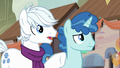 """Double Diamond """"you left in such a hurry before"""" S6E26.png"""