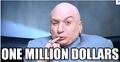 Dr -Evil-One-Million-Dollars.png