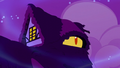Dream house sprouts an eyeball S5E13.png