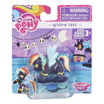 FiM Collection Single Story Pack Rainbow Dash packaging