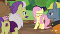 "Fluttershy ""I am an expert at one thing"" S7E5.png"