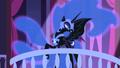 Nightmare Moon sneering S1E01.png