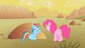 "Pinkie Pie ""Oh my gosh, so am I!"" S1E21.png"