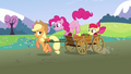 Pinkie Pie 'Next time I'll pull you' S3E3.png