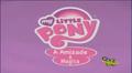 Portuguese (Brazil) Show Logo.png