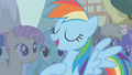 """Rainbow """"when you got me around"""" S1E06.png"""