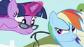 """Rainbow Dash """"She asked me to"""" S2E03.png"""
