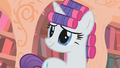 Rarity with hair curlers S1E8.png