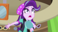 "Starlight Glimmer ""my friends are trapped in there!"" EGS3.png"